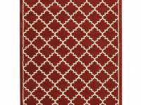 Ethereal Area Rug Home Decorators Area Rugs Fresh Home Decorators Collection