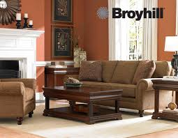Broyhill Living Room Furniture Broyhill Dining Room Sets Gallery - Broyhill living room set