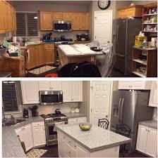 laminate kitchen cabinets painting kitchen cabinets ideas pictures kitchen cabinets painting