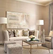 Home Interior Design Toronto DecoHOME