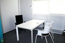 bureau pas cher design mobilier de bureau pas cher mobilier bureau toulouse high