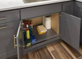 sink kitchen cabinet mat sink mat cabinets