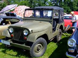 kaiser jeep for sale file kaiser jeep 1969 jpg wikimedia commons