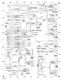 good 1989 ford f250 wiring diagram 62 about remodel slo syn