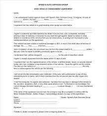 car sale contract template 111 car sale contract template getjob