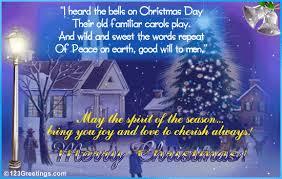 spirit of the season free english ecards greeting cards 123