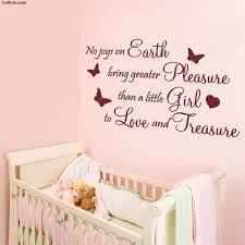 60 most wonderful baby quotes charming baby saying