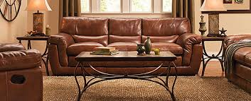 Raymour And Flanigan Stevens Contemporary Leather Living Room Collection Design Tips