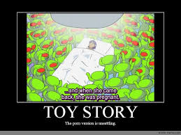 Toy Story Aliens Meme - toy story anime meme com