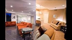 home remodeling show las vegas at cashman center youtube