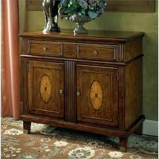 Brookhaven Cabinets Replacement Parts Brookhaven Cabinets Replacement Parts 28 Images Furniture