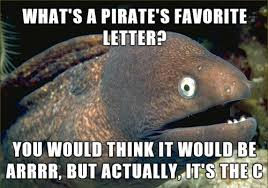 Pirate Memes - memebase talk like a pirate day all your memes in our base