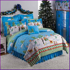 ikea bedspreads and comforters the best of bed and bath ideas