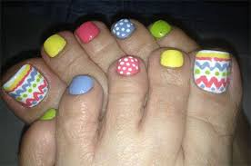 12 easter toe nail art designs u0026 ideas 2016 fabulous nail art