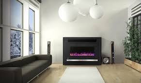 Electric Fireplace With Mantel The Alanis Electric Fireplace Mantel Package By Napoleon Nefp44 1815b