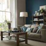 living room living room decor colours relaxing paint colors