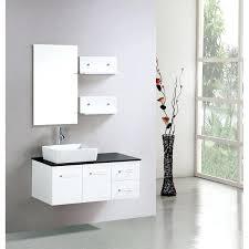 wall mount bathroom cabinet wall mounted bathroom cabinets uk wall