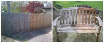 Cleaning Outdoor Furniture by Tips On Cleaning All Of Your Outdoor Furniture
