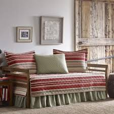 daybed sets for less overstock com