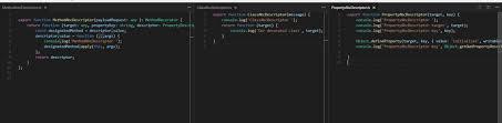 black friday return target custom metadata decorator in angular angular friday