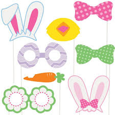 easter photo props 28 best free photo prop templates images on photo