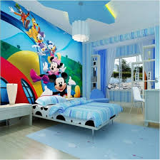 canap mickey livraison gratuite enfants chambre canapé étude divertissement