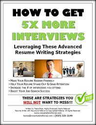 Resume Reason For Leaving A Job by Sample Cover Letter Content That Explains Employment Gaps