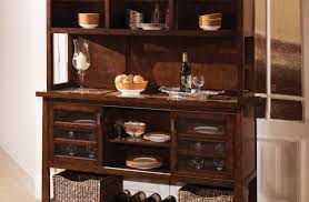 fabulous figure cabinet for kitchen utensils popular best cabinet