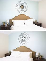 Peel And Stick Wallpaper by Tips For Hanging Peel And Stick Wallpaper U2026 U2013 Less Than Average Height