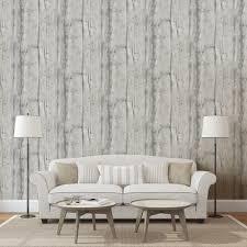 Grey Wallpaper Living Room Uk Grey Muriva Page 3 Of 4