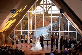 tulsa wedding venues plan your wedding loughridge
