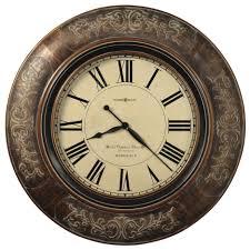 clock wildlife wall clocks buy rustic wall clock windmill clock