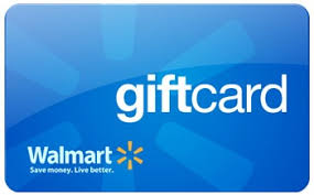selling gift cards online sell walmart gift card for paypal bitcoin online sell gift