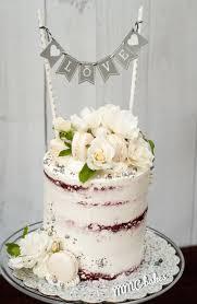 engagement cakes engagement cake buttercream textures mmc bakes