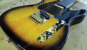 guitar shop 101 tips for replacing a tele style 3 way switch