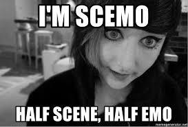 Black Metal Meme Generator - emo meme generator meme best of the funny meme