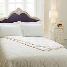 Tog Values For Duvets The Best Duvets For A Good Night U0027s Sleep