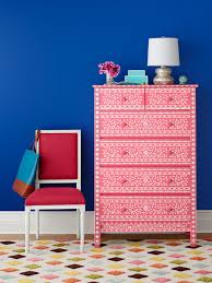 185 Best Diy Furniture Images by 7 Seriously Impressive Stenciled Dressers Stencil Stories