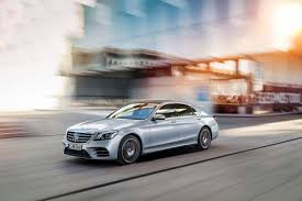 what u0027s new for 2018 mercedes benz of eugene