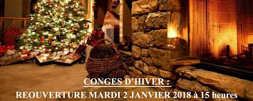 Soldes Hiver 2018 Décoration Made In Design Conges Hiver Jpg