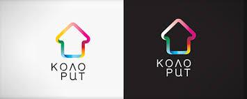 home logo design inspiration creative logo designs for design inspiration