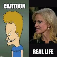 Real Life Meme Faces - cartoon real life meme