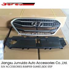 hyundai ix35 grille hyundai ix35 grille suppliers and