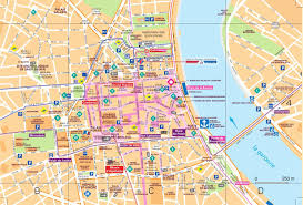 grand map pdf bordeaux city map pdf bordeaux city map nouvelle