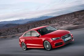 audi a3 wagon audi a3 archives the truth about cars