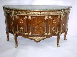 antique italian furniture u2013 grid trading fze ajman sharjah