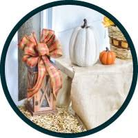 Christmas Central Home Decor Wholesale Suppliers U0026 Online Retail Gordon Companies Inc