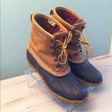 womens ll bean boots size 11 53 l l bean boots l l bean boots w goretex thinsulate