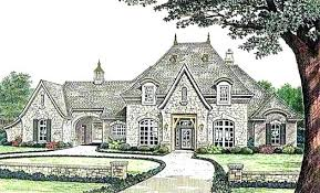 country french house plans one story one story french country house plans entopnigeria com
