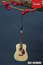 48 best guitar ornaments images on guitar rack